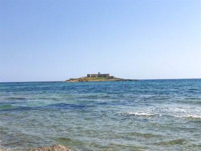 Isola delle Correnti 2