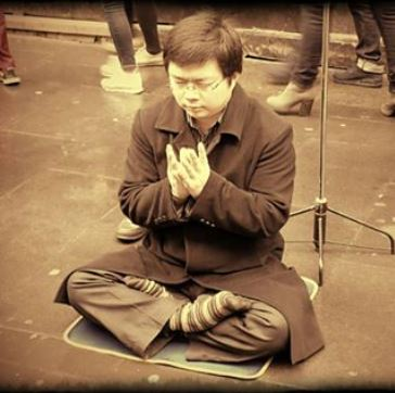 meditazione 01