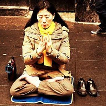 meditazione 02