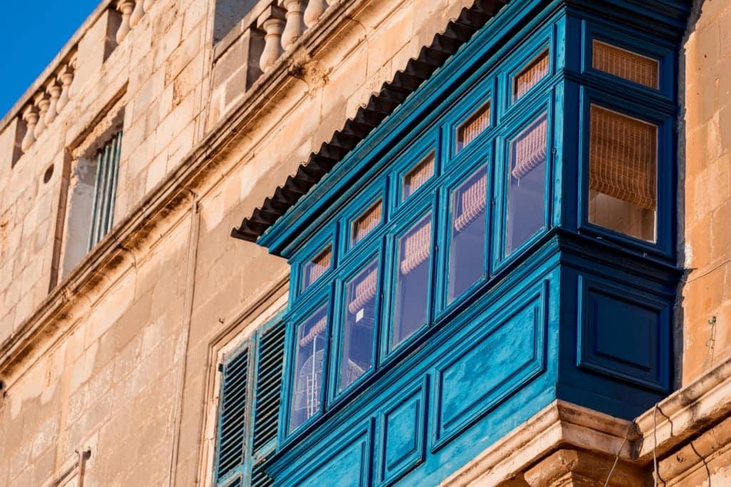 Malta - La Valletta