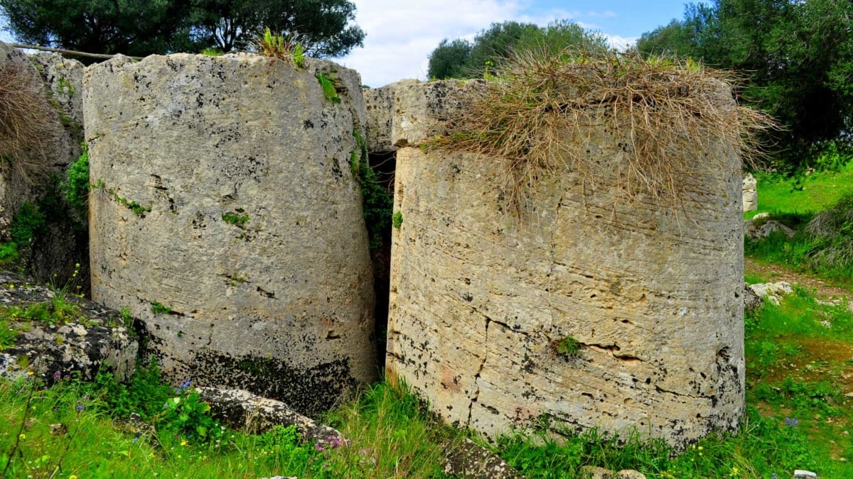 cusa quarries
