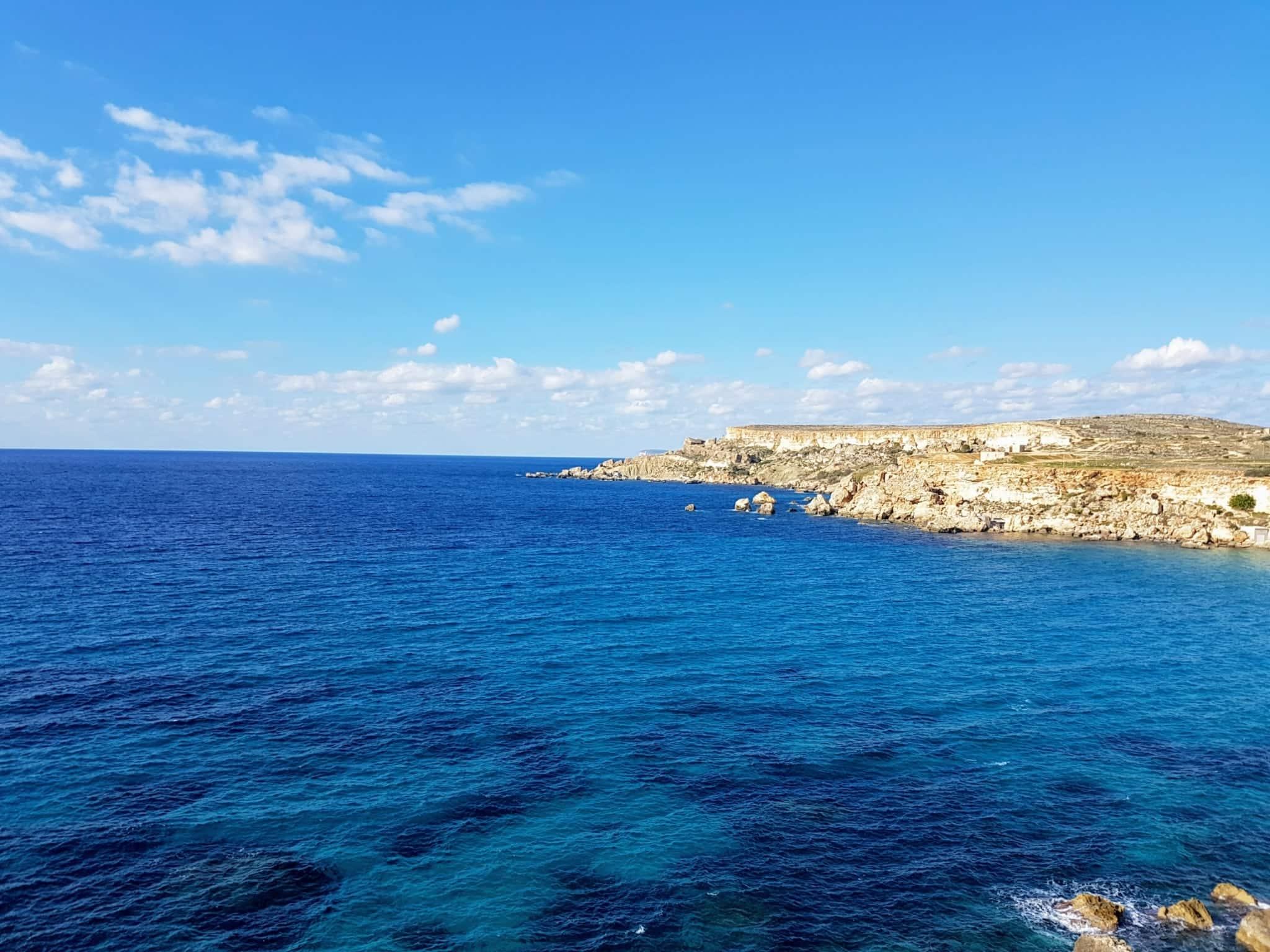 Malta in Inverno, come prepararsi al meglio - dovevado.net