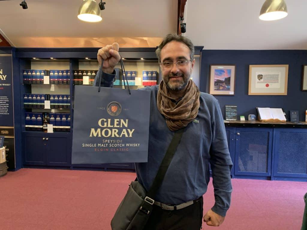 Questa immagine ha l'attributo alt vuoto; il nome del file è Glen-Moray-whisky-scozia-1024x768.jpg