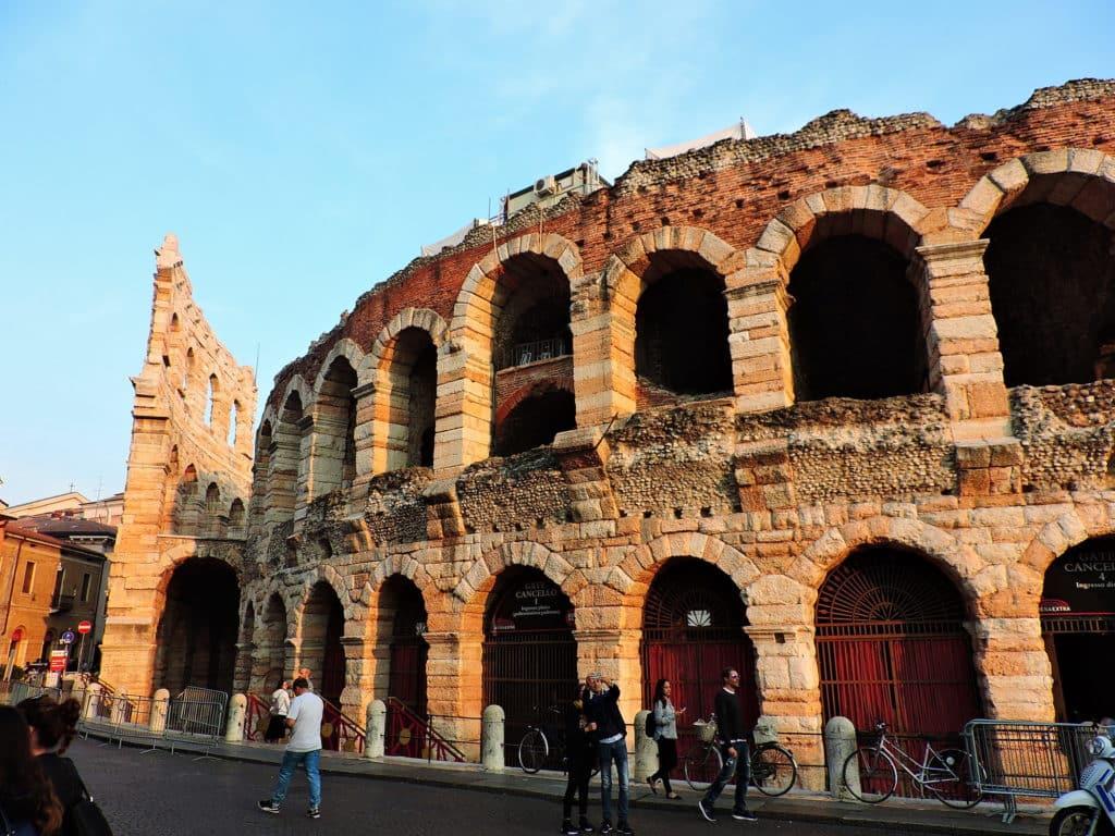 Siti Unesco Italia - Scopri i luoghi Patrimonio dell ...