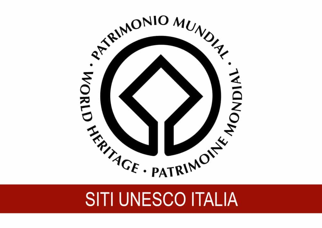 Unesco Sites Italy